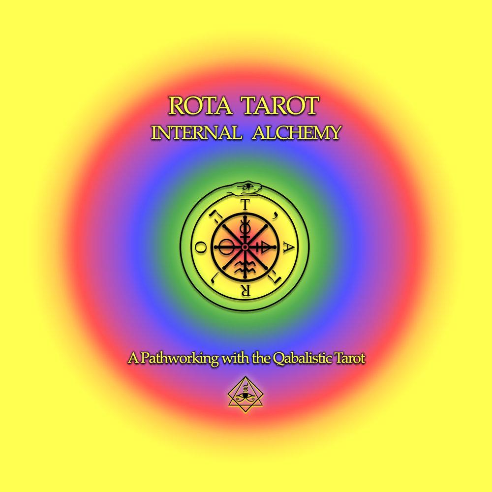 RotaTarotInternalAlchemyCover (1).jpg