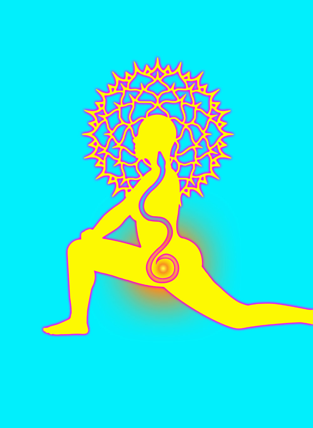 POSTCARD COLOR - Kundalini.jpg