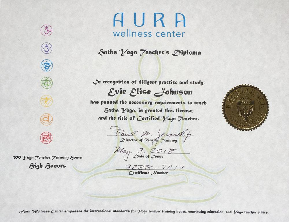 300 hr YTT certificate.jpg