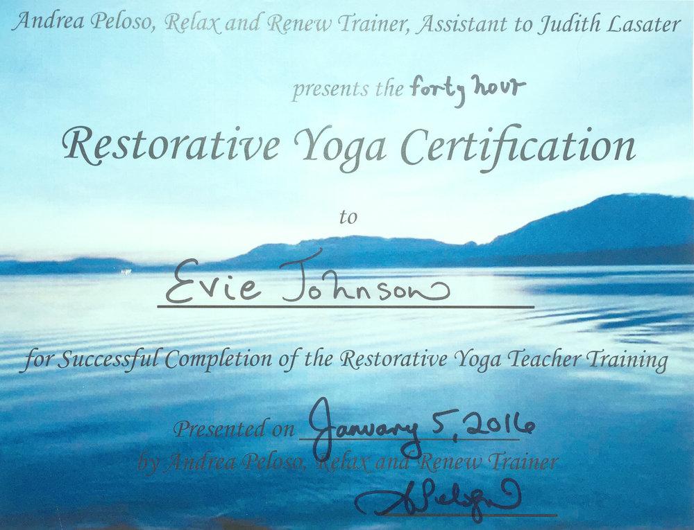 Restorative Yoga Certificate.jpg