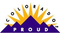 Support local colorado proud businesses