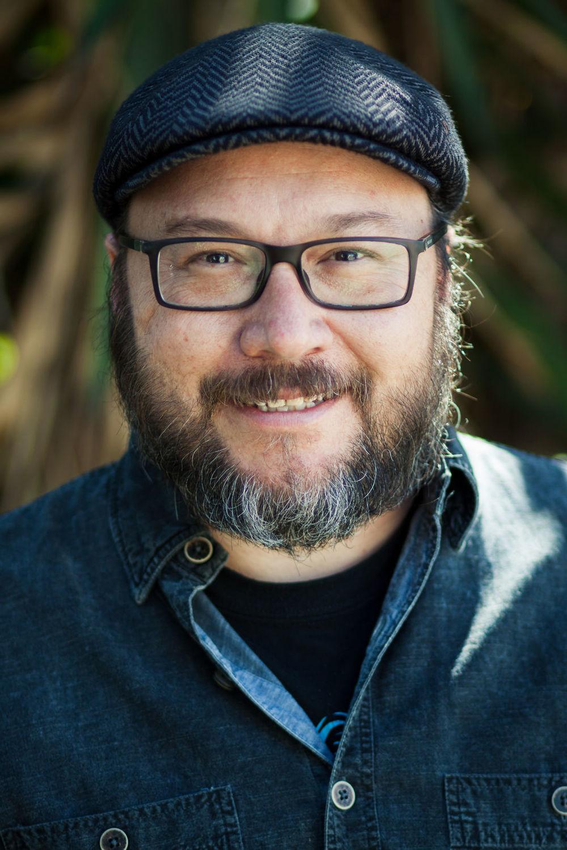 Joel Moses