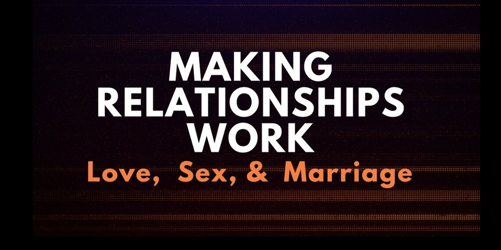 Making Relationships Work - Banner.jpg