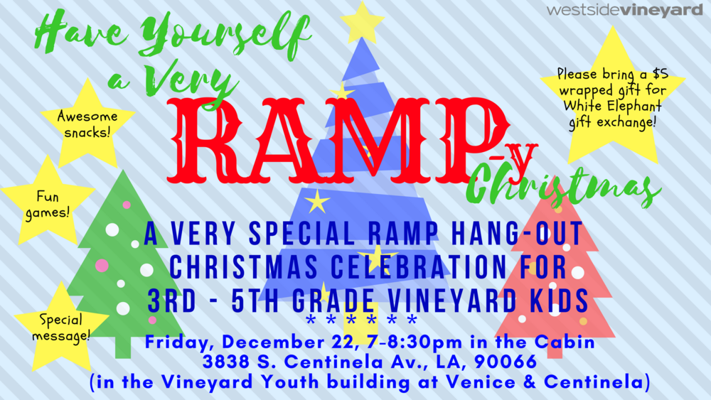 RAMP Christmas.png