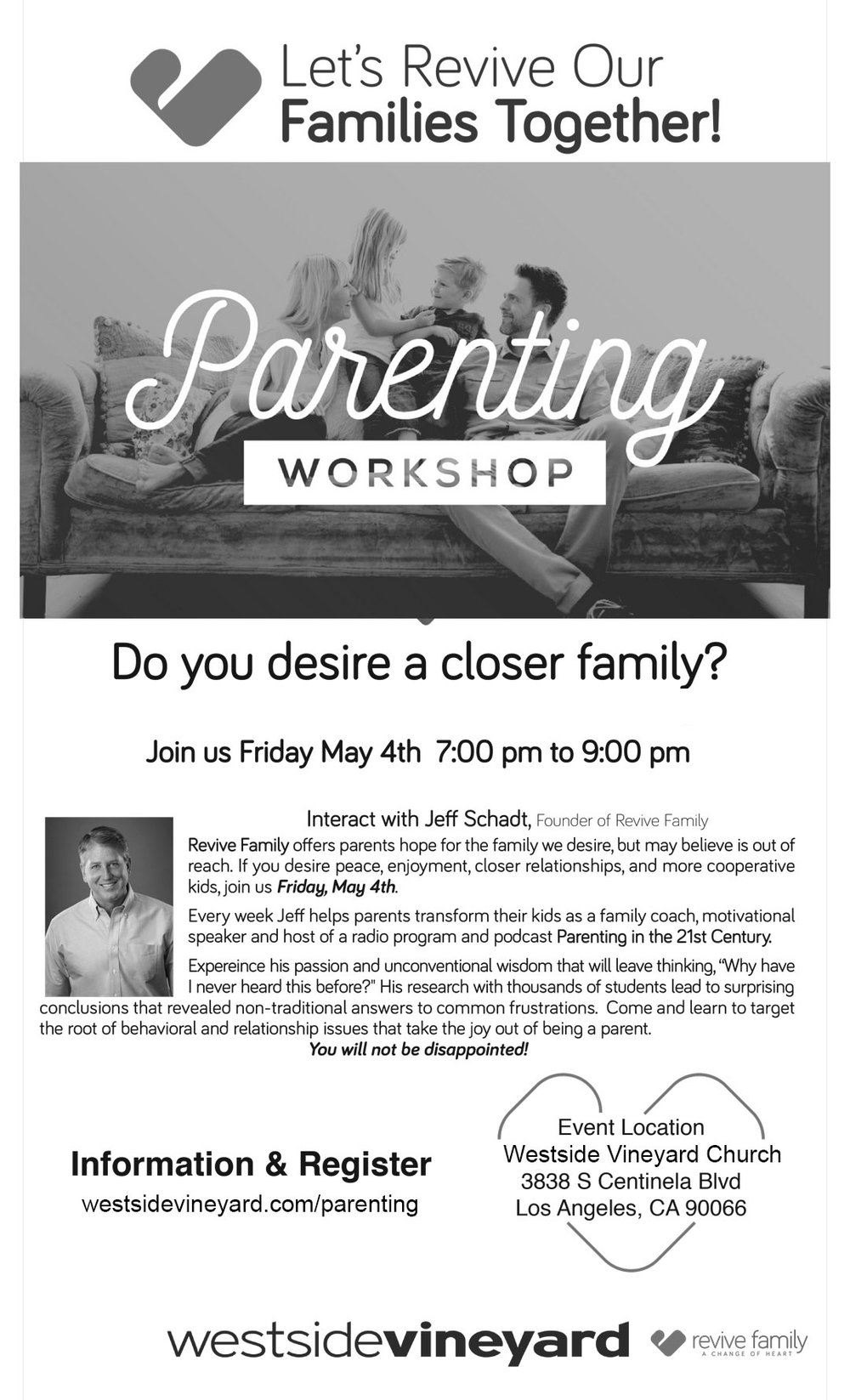 parenting-workshop-detailed.jpg
