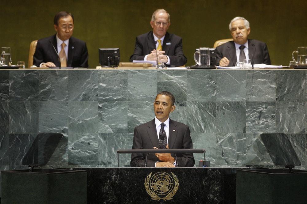 Obama_podium.JPG