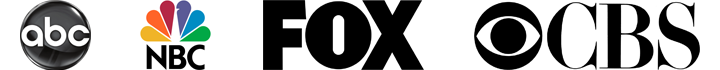 tv-logos.png