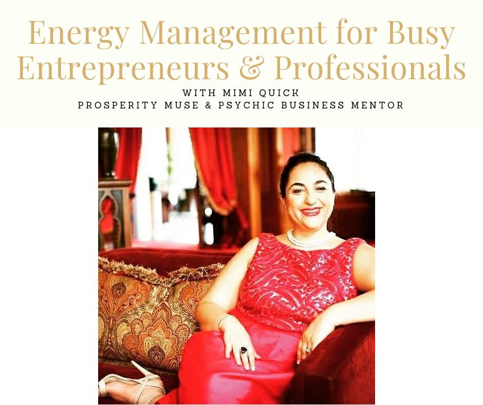 Energy Management for Entrepreneurs & Professionals (1).png