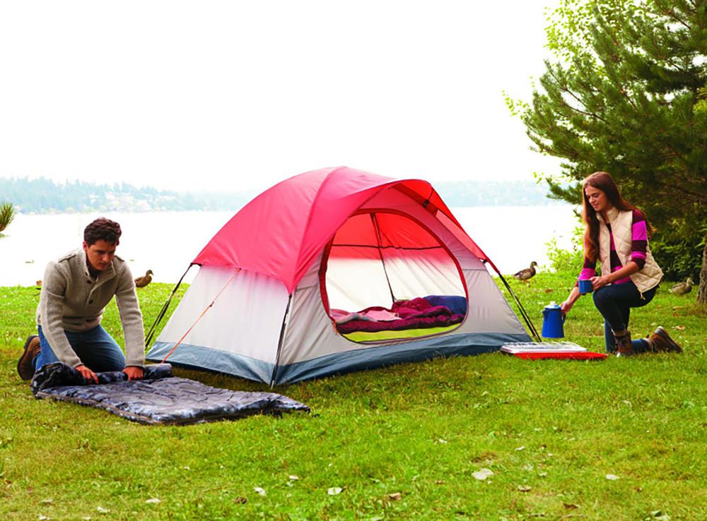 Embark 2-person tent  sc 1 st  Sara Pedersen & Sporting Goods u2014 Sara Pedersen