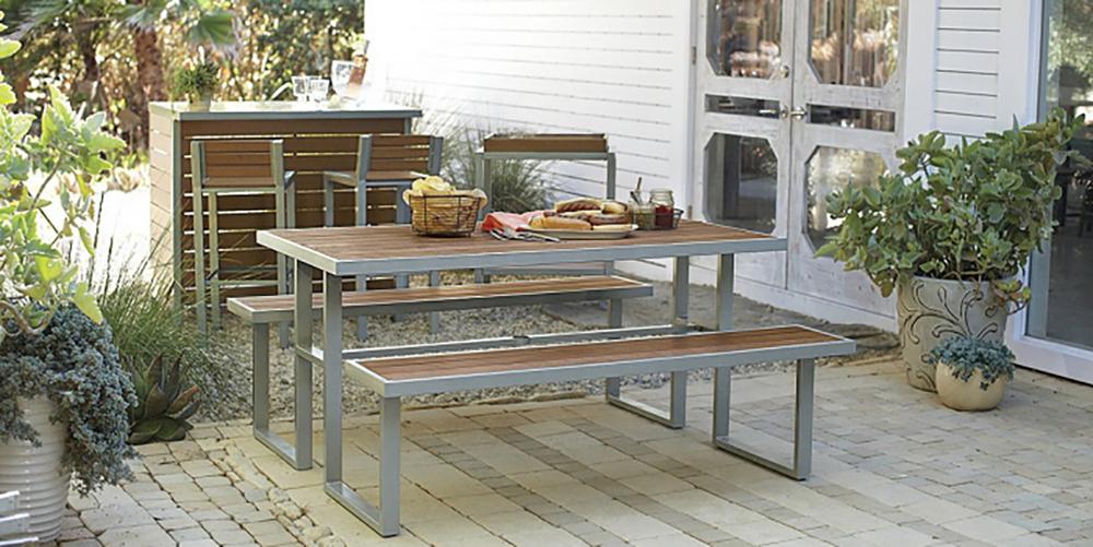 Bryant Picnic Table
