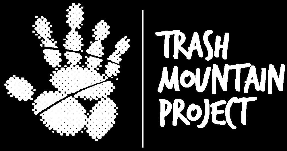 Aquaponics FAQ — Trash Mountain Project