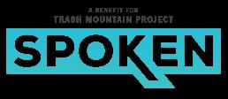 Spoken-2018-Logo.png