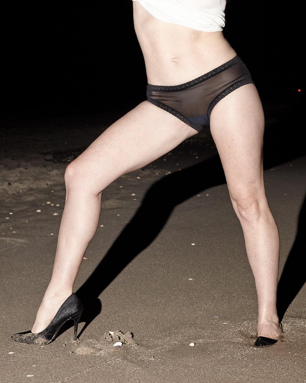 Merica-Lee-Premier-Panties.JPG