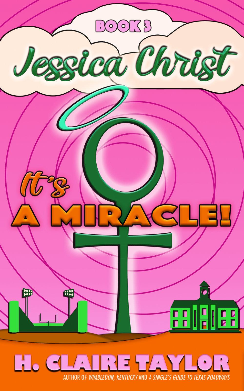 Jessica Christ Book 3.jpg