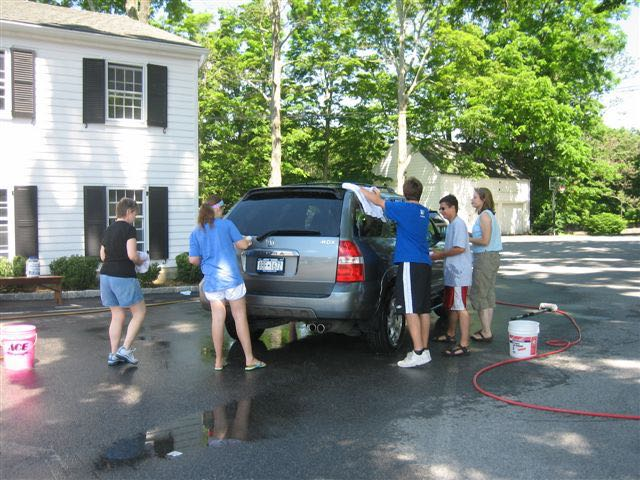 PRCC Car Wash 2012 009.jpg