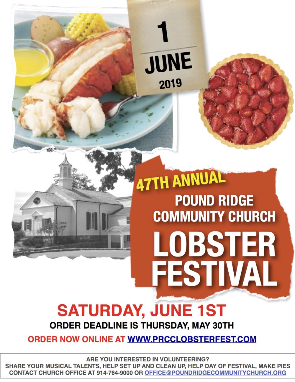 Lobster Poster 2019.png