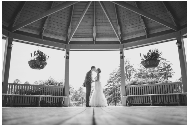 Special Thanks to Sully Clemmer Photography for Our Wedding Gallery Photos
