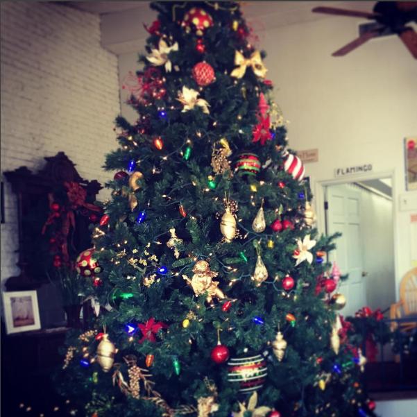 ltok_christmas_old.png
