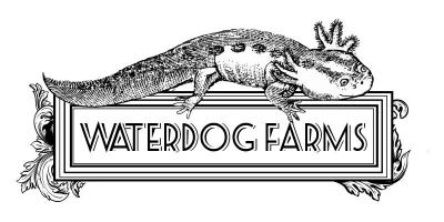 WATERDOG FARMS