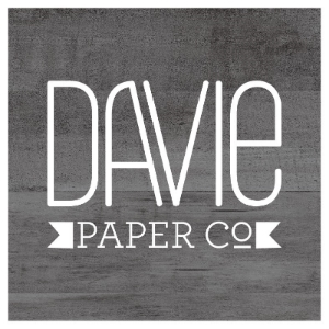 DAVIE PAPER CO.