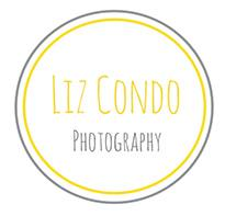LIZ CONDO PHOTOGRAPHY