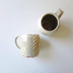 palm frond mug.jpg