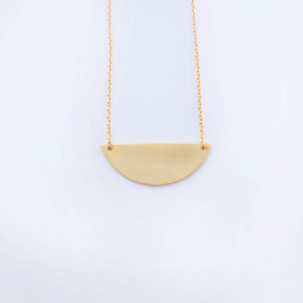 cresent moon necklace.jpg