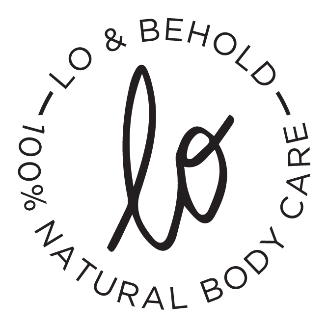 Lo & Behold Naturals