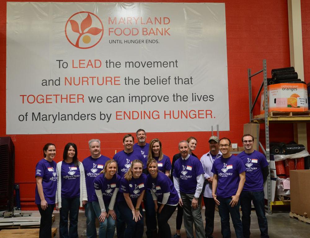 Maryland Food Bank Volunteer Day (4).jpg
