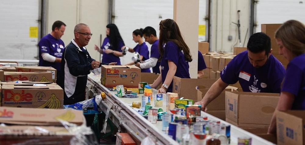 Maryland Food Bank Volunteer Day (2).jpg