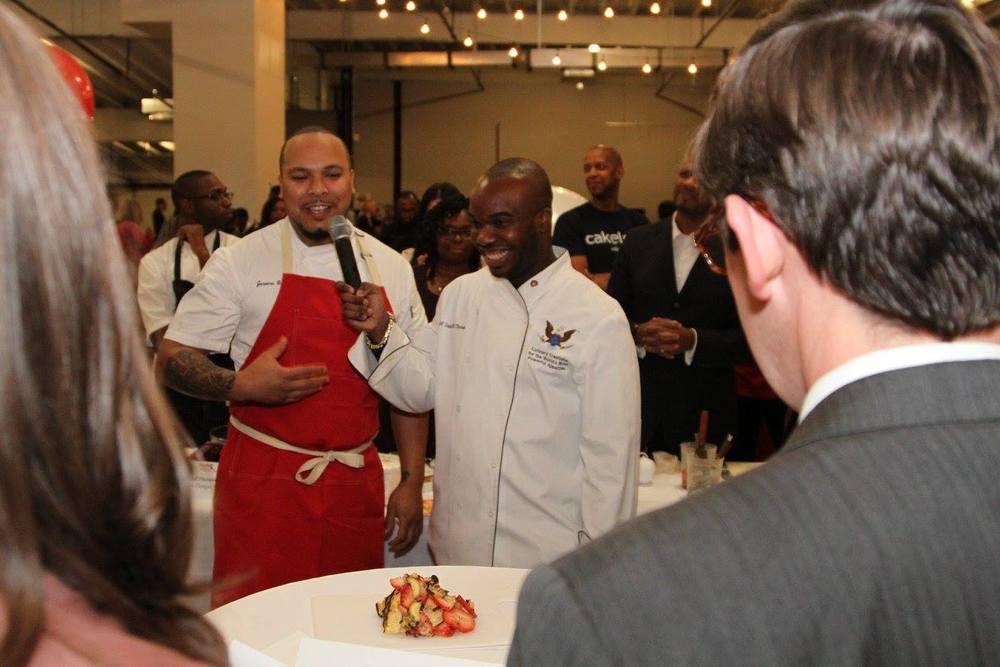 chef grant judging.jpg