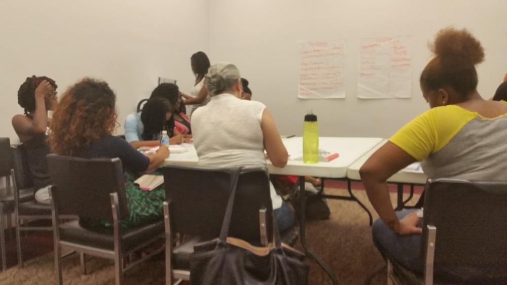 Sept Workshop2.jpg