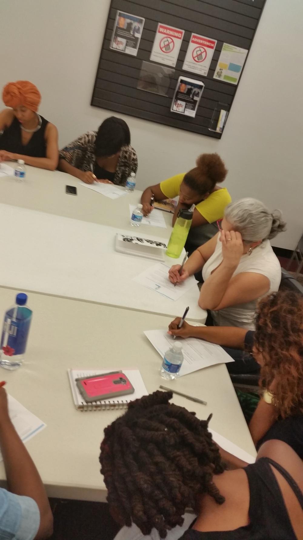 Sept Workshop.jpg