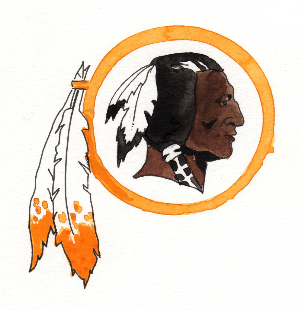 redskins copy.jpg