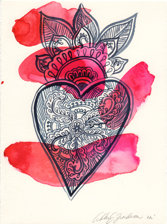 no.17 sacred heart etsy.jpg