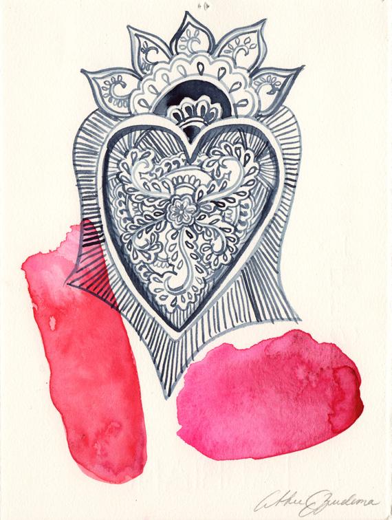 no.16 mehendi sacred heart ETSY.jpg
