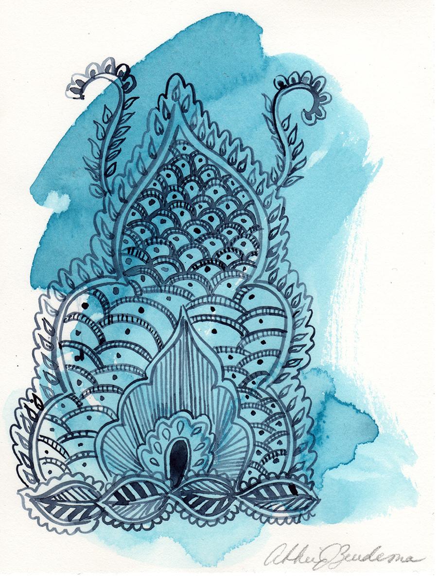 no.1 indigo henna 5.75x7.5.jpg