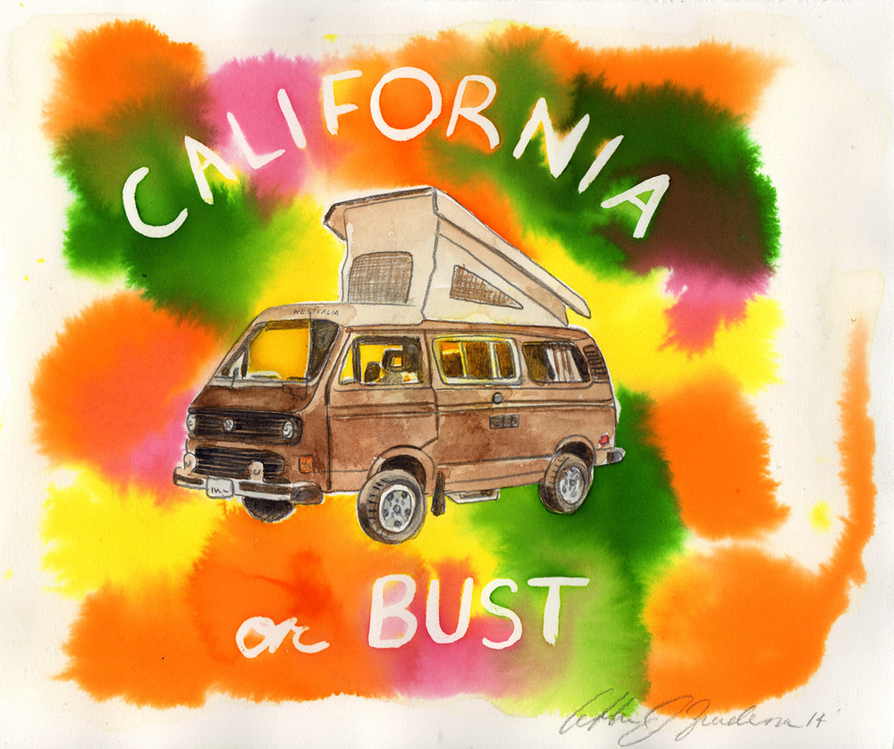 email cali or bust 2014.jpg