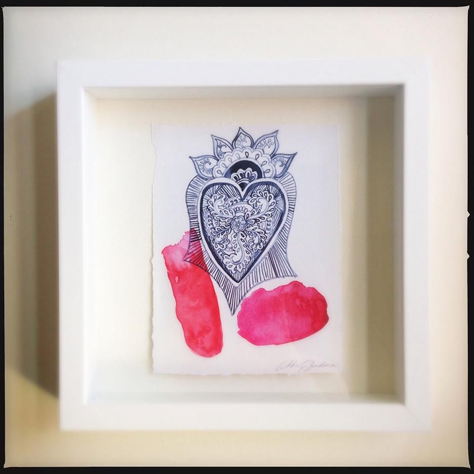sacred heart ss.jpg