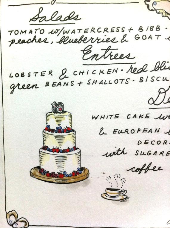 wedding cake detail etsy.jpg