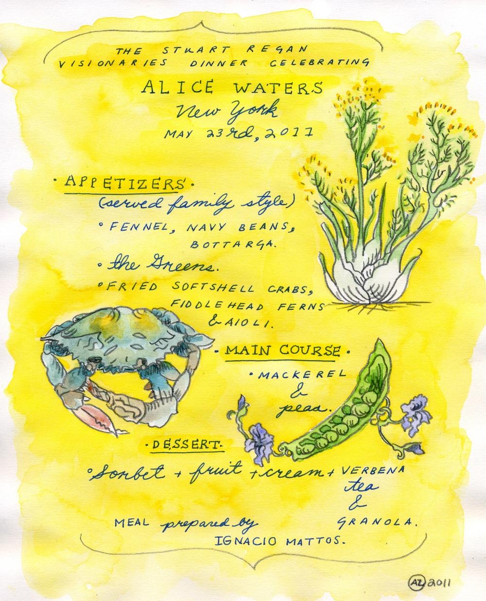 alice waters final menu.jpg