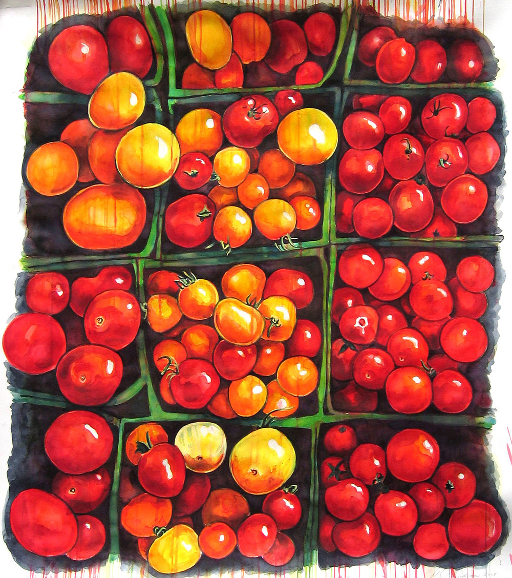 cherry tomatoes colorado.jpg