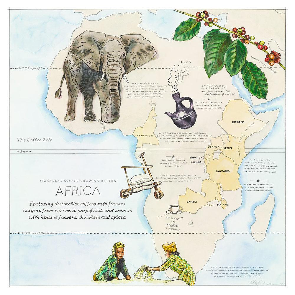 17657-Abbie-Zuidema---Africa-Color.jpg