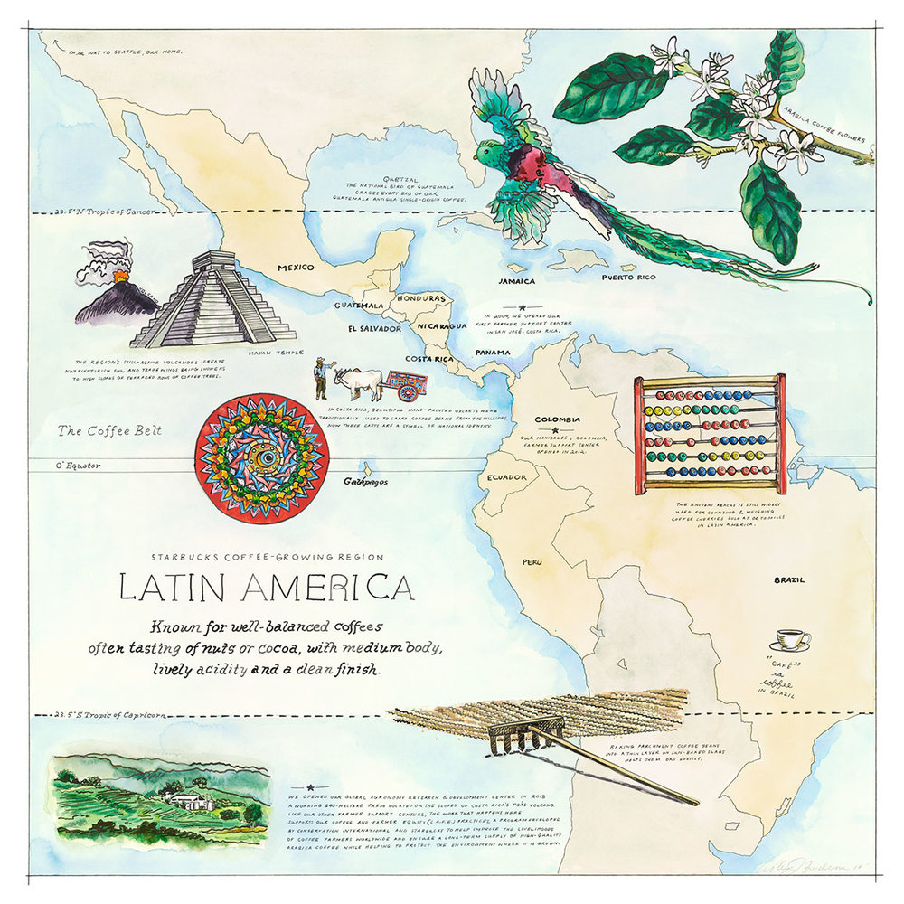 17659-Abbie-Zuidema---Latin-America-Color.jpg