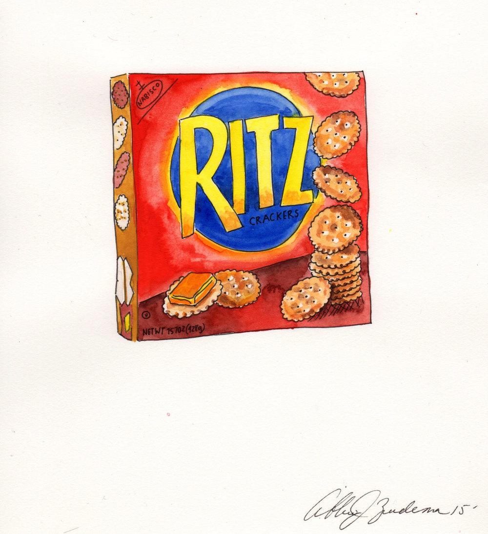 ritz cropped.jpg