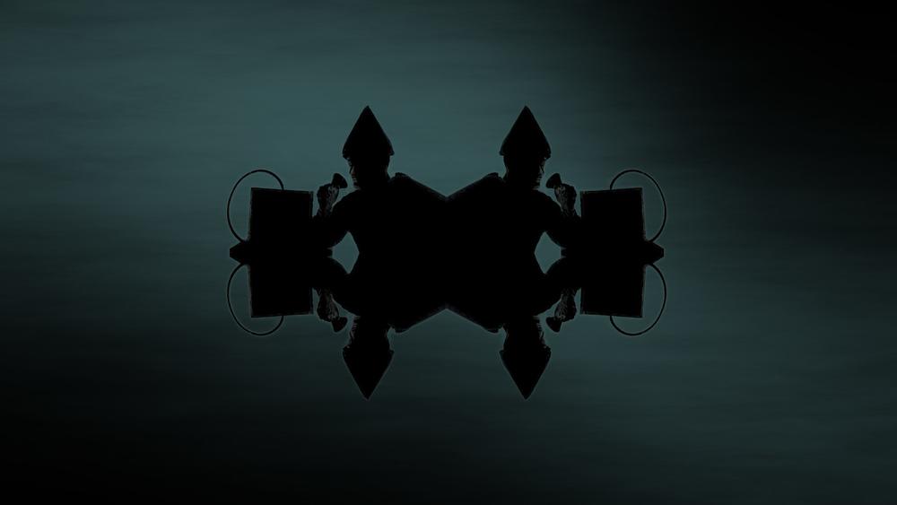 Luminiferous-02.jpg