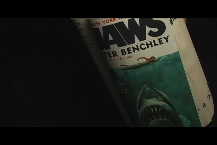 Jaws_01.jpg
