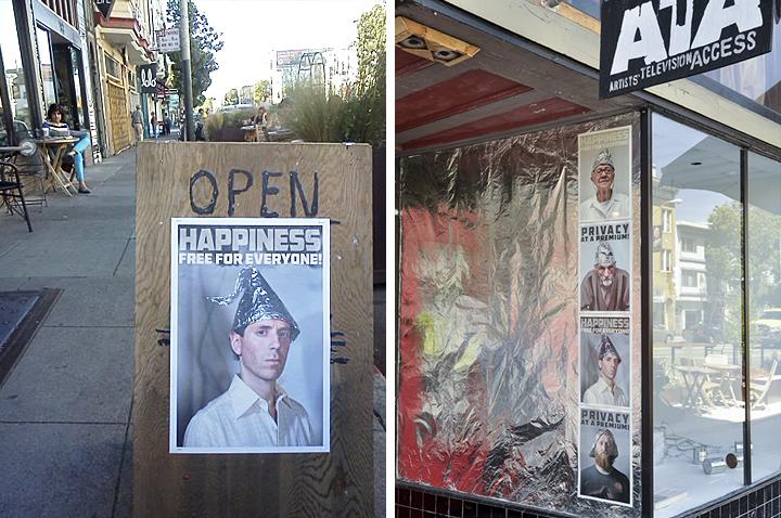 Cali_Street_Slideshow.jpg