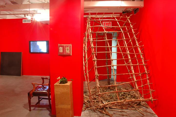 nest shelter.jpg