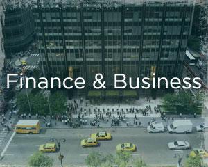 portfolio_finance.jpg